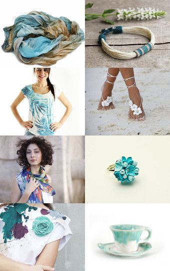 For my women by Kuba on Etsy--Pinned with TreasuryPin.com