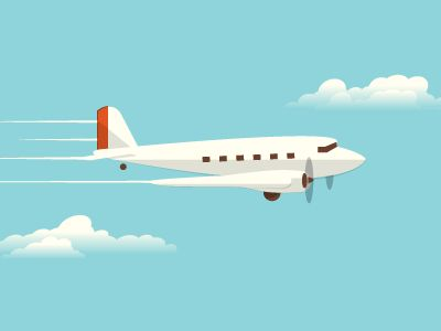 how to buy plane tickets with aeroplan