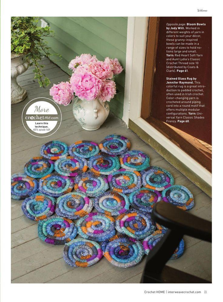 83 mejores im genes sobre ideas para el hogar alfombras - Alfombras para el hogar ...