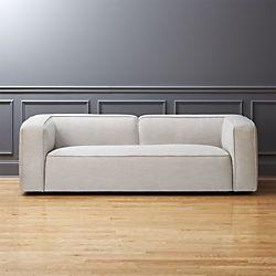 Lenyx Sofa Sofa Sofa Furniture Home Decor Furniture