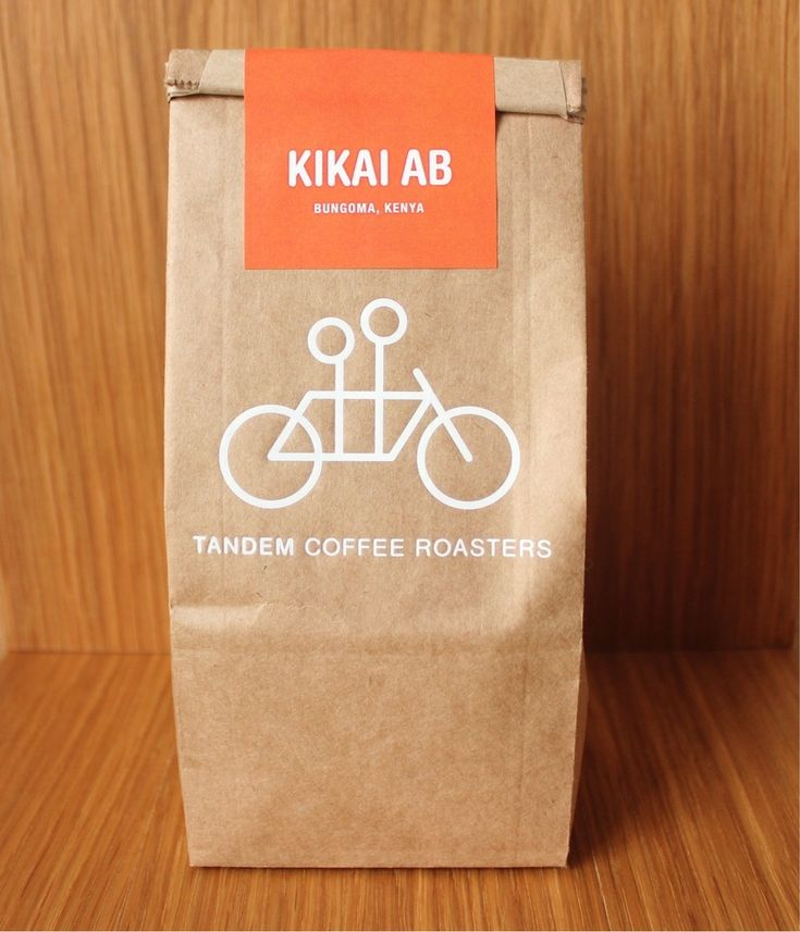 17 best images about coffee logos packaging on pinterest With coffee bag stickers