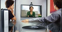 Video Conferencing Terms and Definitions | videoconferencingaustralia