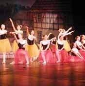 Cinderella Oconomowoc, WI #Kids #Events