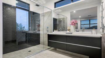consejos para organizar el baño
