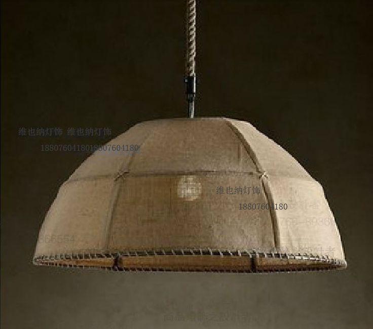 Oltre 25 fantastiche idee su lampadario antico su for Camera da letto del soffitto della cattedrale