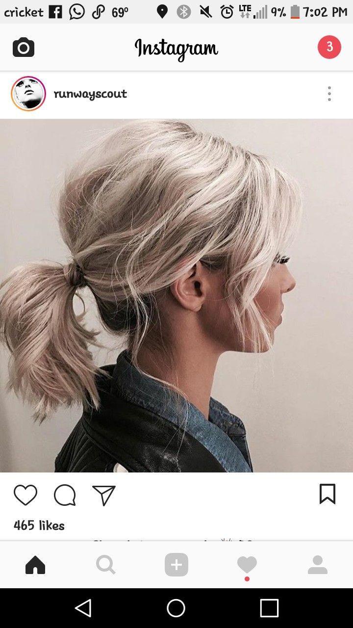 // pinterest Esi Braimah // – Hairs – #Braimah #Es…