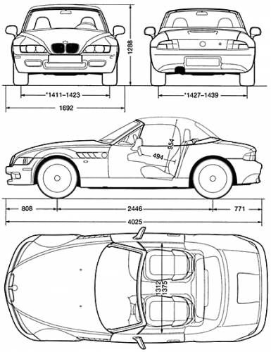 KOBRA PROJECT - BMW Z3 based body conversion kit - Page 6 - Madabout Kitcars Forum
