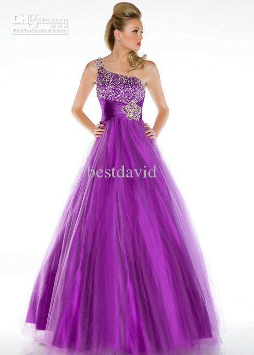 Free catalogs of prom dresses