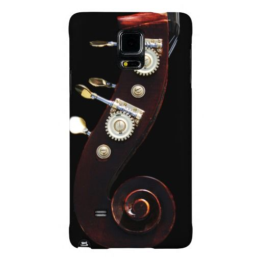 Cello 2 galaxy note 4 case
