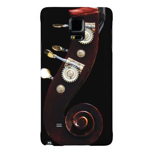 Cello 2 galaxy note 4 case