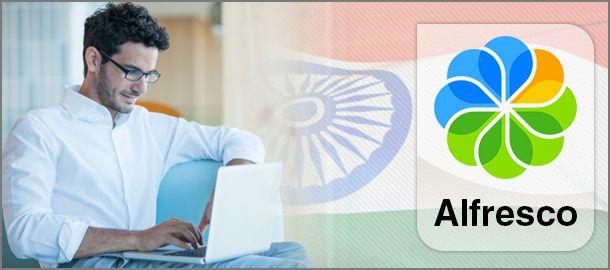 Hire professional Alfresco developers from India. Visit - http://www.attuneinfocom.com/blog/alfresco-developers-india.html