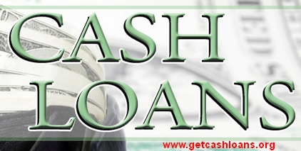 Get cash loans today are a good option if you wish to find money quick to fulfill all your financial needs in the least possible time.