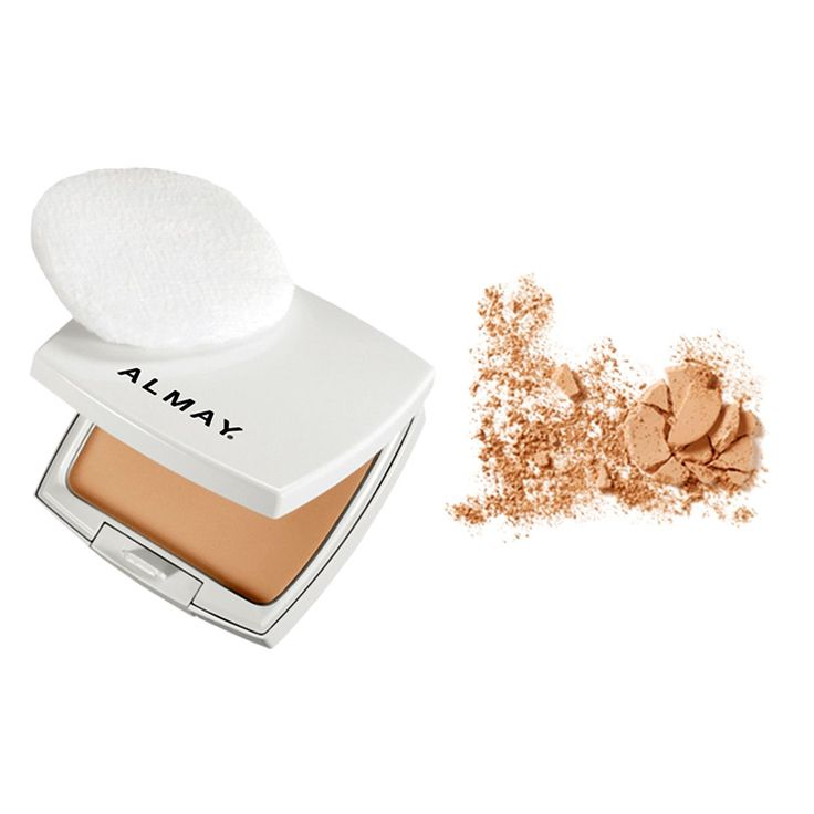 how to get a clear complexion fast