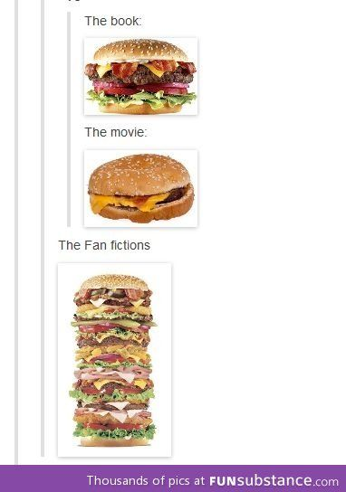 Best explanation