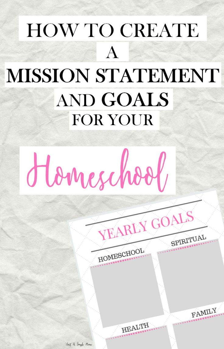 writing a personal mission statement christian What is the difference between a mission statement and a vision statement   church of christ the king (brighton, england): in brighton  through a gospel  movement that brings personal conversion, community formation,.