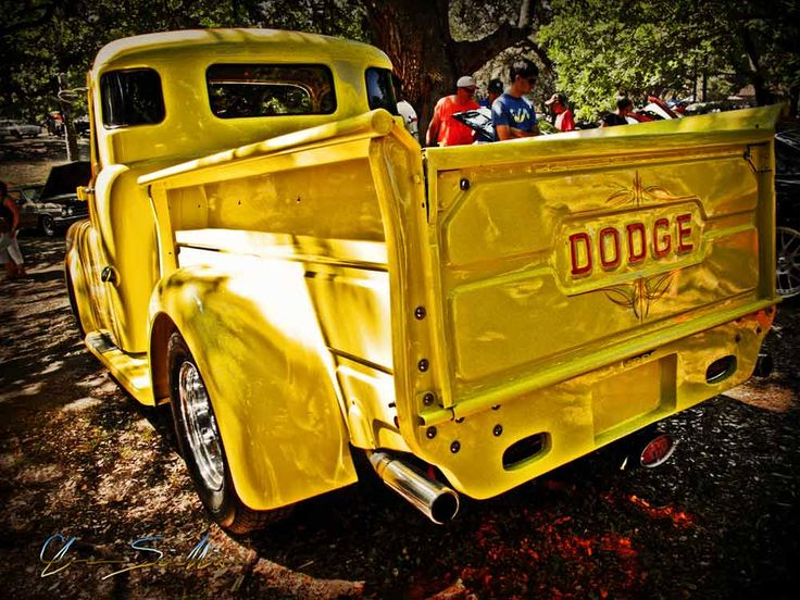 8b8f90fa1b4df5cd23968124b4a2ba84 dodge pickup trucks jeep dodge 182 best dodge trucks images on pinterest dodge trucks, dodge  at n-0.co