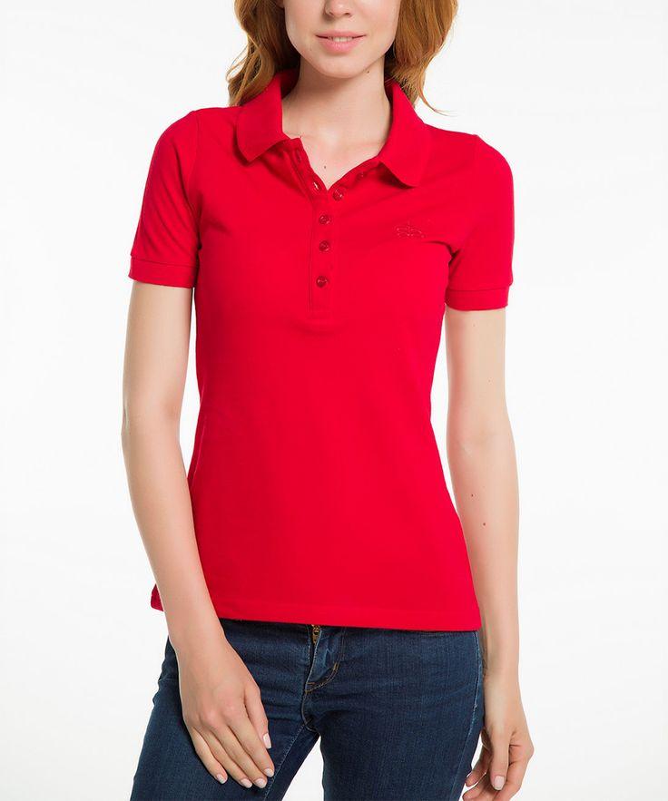 Best 10 polo shirt women ideas on pinterest polo shirt for Cute polo shirts for women