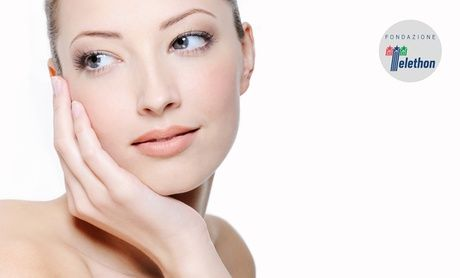Una o 3 sedute di peeling chimico con  ad Euro 29.90 in #Groupon #Beauty