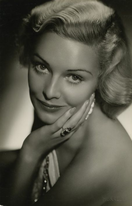 Image result for madeleine carroll photos
