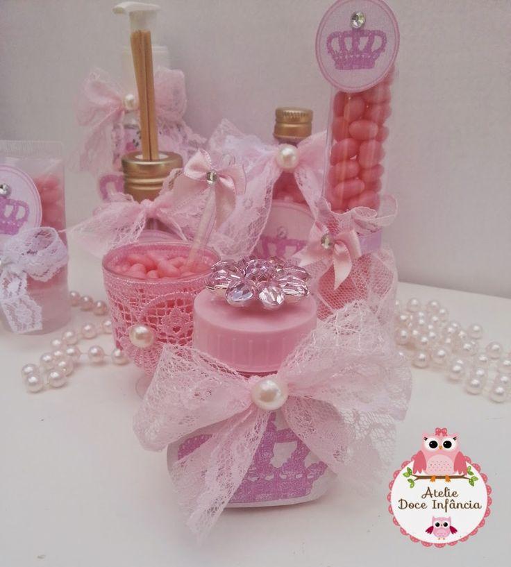 http://lucianacardosolembrancas.blogspot.com.br/2014/04/princesa.html