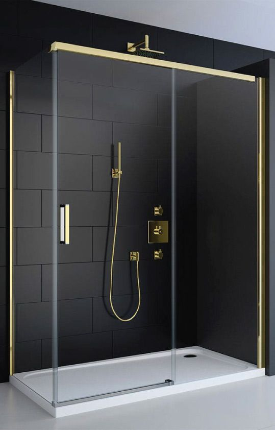 112 Best Wet Room Inspiration Images On Pinterest