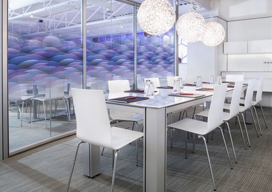 1793 Best Glass Wall Graphics Images On Pinterest Office
