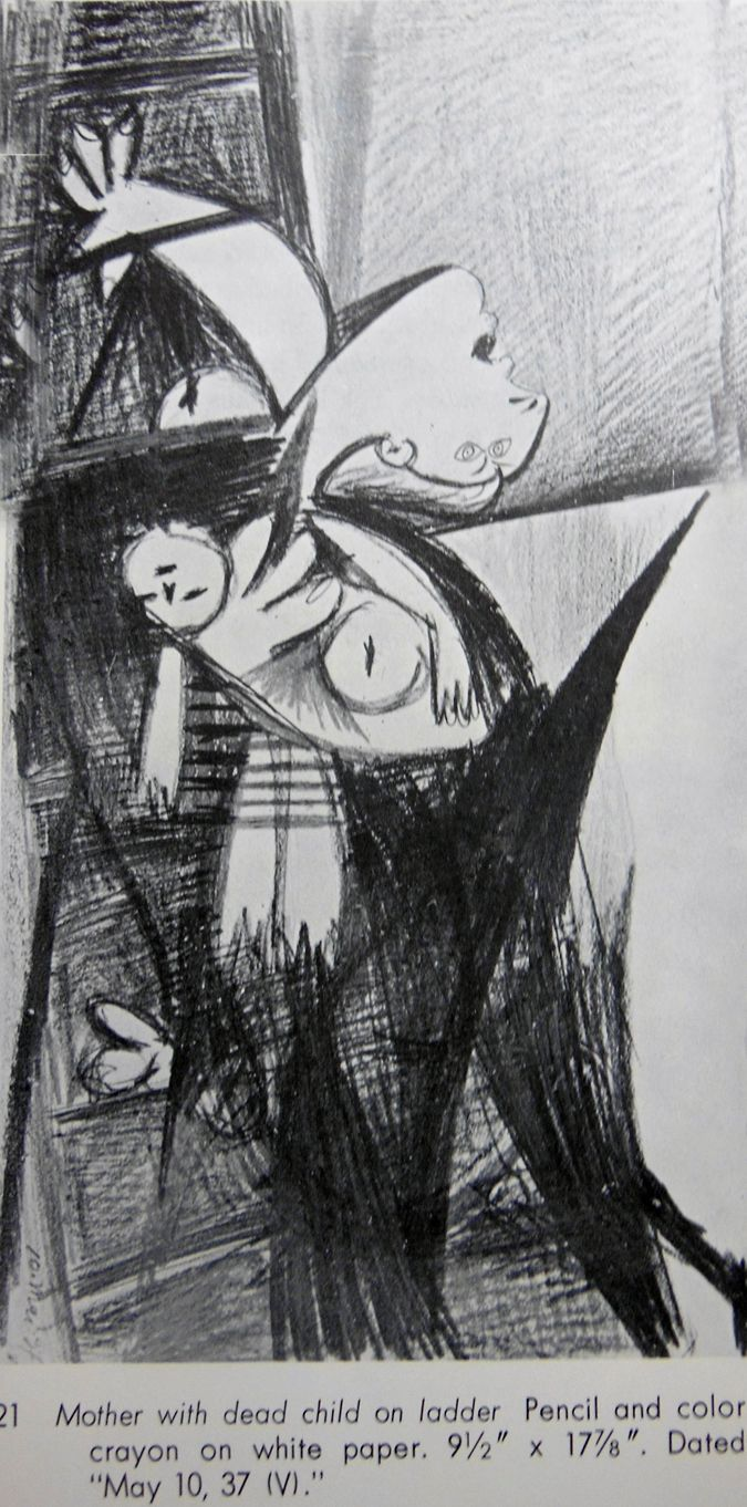 133 best guernica images on pinterest picasso guernica picasso guernica sketch buycottarizona Gallery