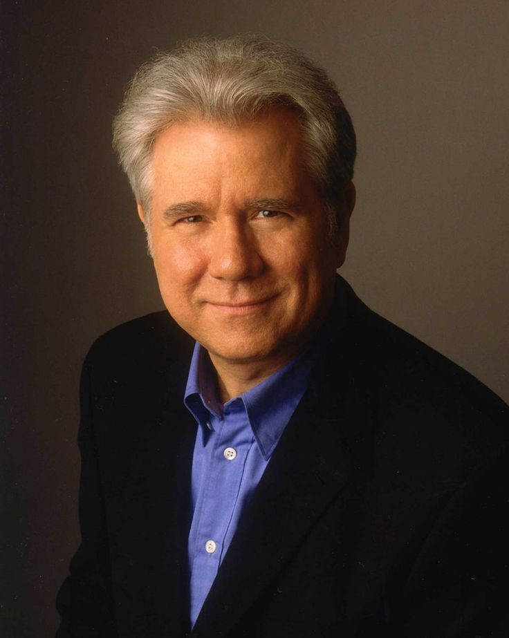 "John Larroquette -- (11/25/1947-??). Film, Television & Stage Actor. He portrayed Lt. Bob Anderson on TV Series ""Black Sheep Squadron"", Dan Fielding on ""Night Court"", John Hemingway on ""The John Larroquette Show"", Peter Brennan on ""Happy Family"", Carl Sack on ""Boston Legal"" and Sen. Dwight Haverstock on ""Deception"". Movies -- ""Meatballs Part II"" as Lt. Felix Foxglove, ""Summer Rental"" as Don Moore, ""Blind Date"" as David Bedford, ""Madhouse"" as Mark Bannister & ""Ri¢hie Ri¢h"" as Lawrence Van…"