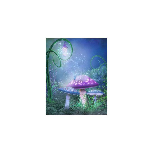 mediona.mediona — альбом «СКАЗОЧНАЯ ТЕМА / Фоны сказка / Folkvangar's... ❤ liked on Polyvore featuring backgrounds