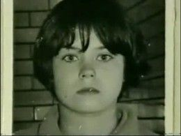 World's Youngest Serial Killers