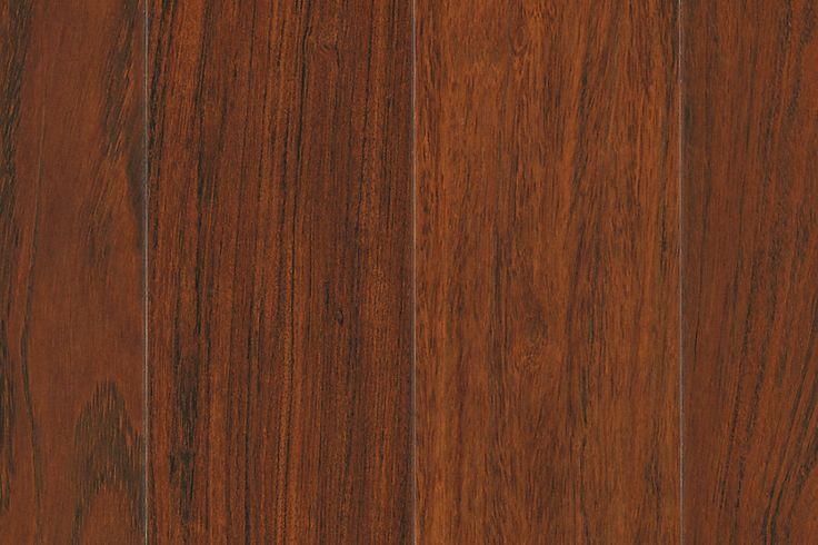 17 Best Images About Laminate Flooring On Pinterest