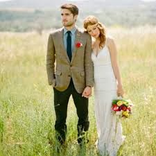 Image result for country groomsmen attire