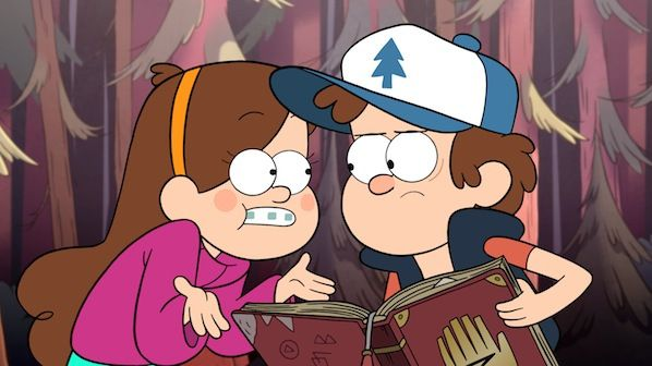 "Season Finale of ""Gravity Falls"" Tonight PLUS Find out How to Get These Cool #GravityFalls Lunch Bags from Subway #HealthyEats #Noms https://minglemediatvnetwork.wordpress.com/2013/08/02/season-finale-of-gravity-falls-tonight-find-out-about-subways-cool-new-gravityfalls-lunch-bags-healthy-lunches/"