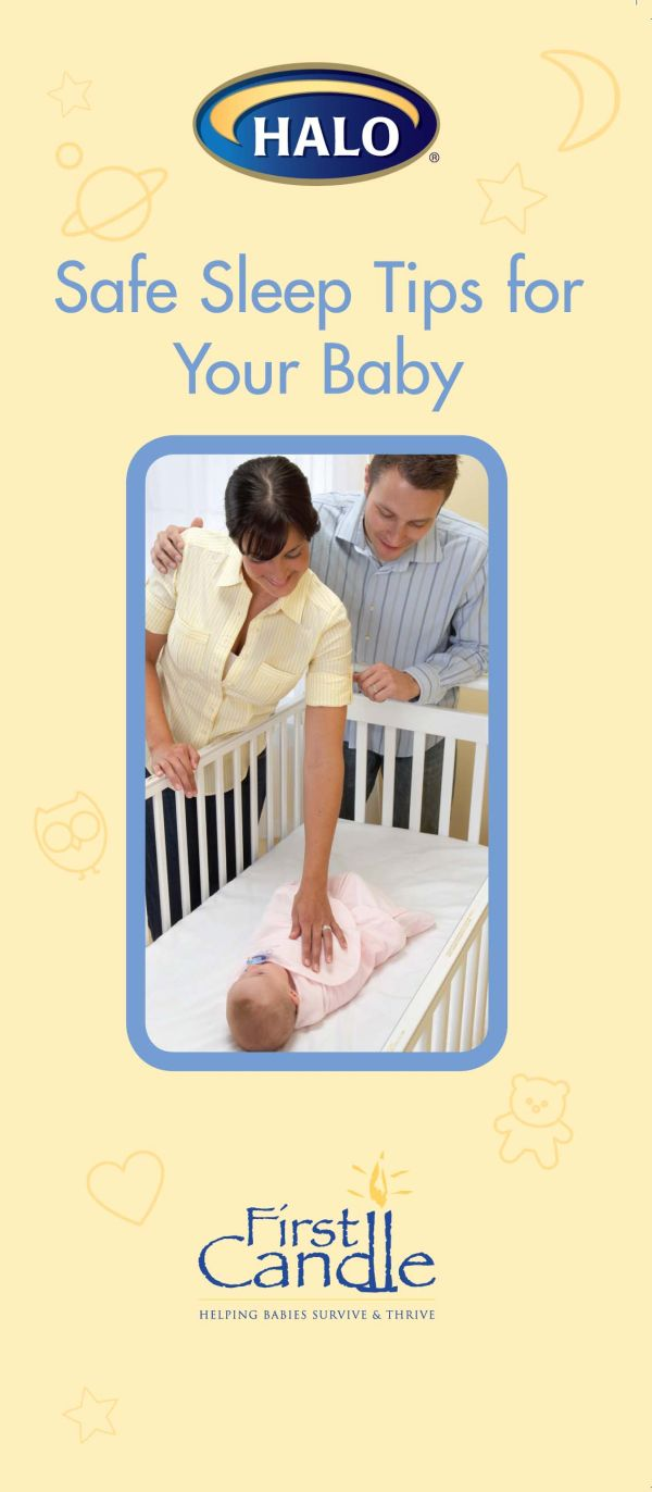 87 best safe sleep environments images on pinterest babies rooms