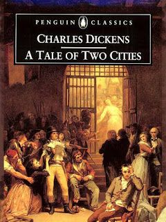a new chance at life in a tale of two cities a book by charles dickens A tale of two cities - ebook written by charles dickens read this book using google play books app on your pc, android, ios devices download for offline reading, highlight, bookmark or take notes while you read a tale of two cities.
