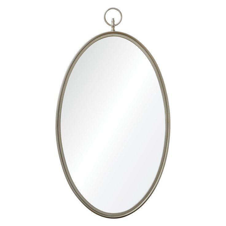 Port Jackson Mirror BathroomMaster BathroomBathroom AccessoriesMirrors