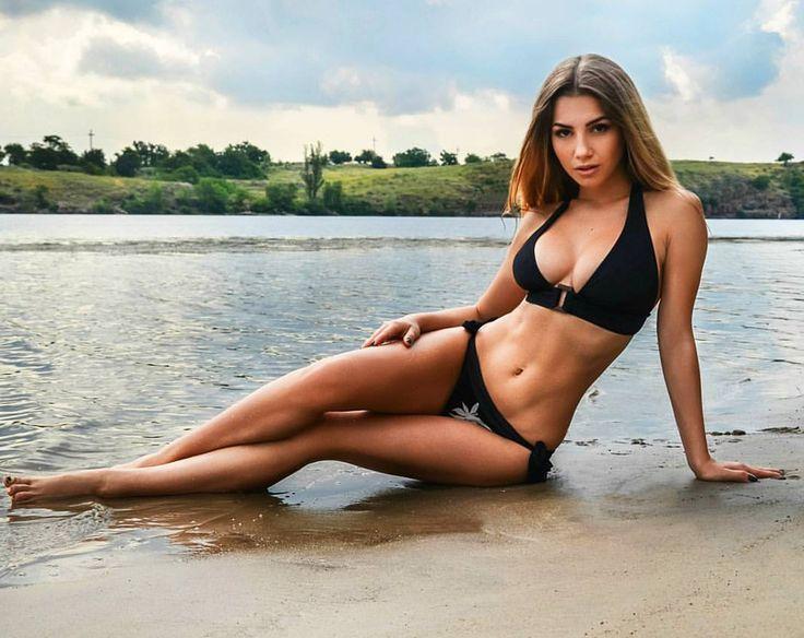 E women 193 ukrain