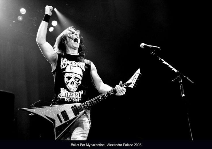 рок музыка: 22 тыс изображений найдено в Яндекс.Картинках