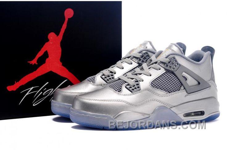 http://www.bejordans.com/big-discount-men-basketball-shoes-air-jordan-iv-retro-aaa-279-cr5bs.html BIG DISCOUNT MEN BASKETBALL SHOES AIR JORDAN IV RETRO AAA 279 ZBBJH Only $78.00 , Free Shipping!