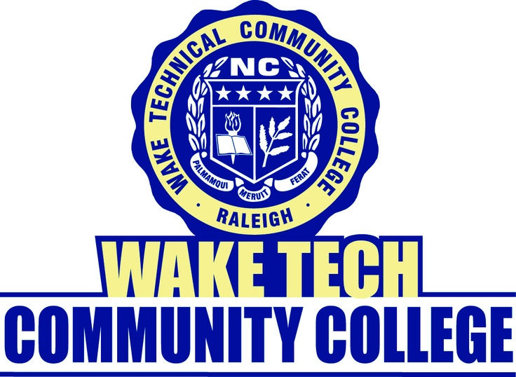 #Wake Tech Is First Community College in U.S. to offer MOOC