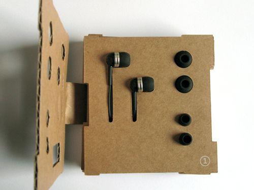 sennheiser-eco-earphones-packaging