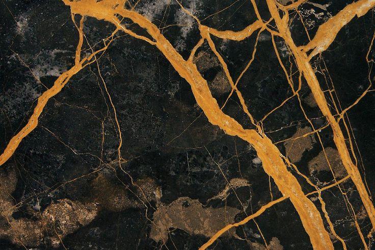 PORT LAURENT #marble #stone #floors #walls #tiles #marblefloor #marblewall #portugal #aveiro #villas #hotels #houses #dourado #black #preto #casas #hoteis #pavimentos #paredes #marmore #portlaurent #gold #luxo #luxury