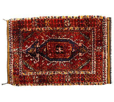 17 Best Images About Awesome Rugs On Pinterest Persian