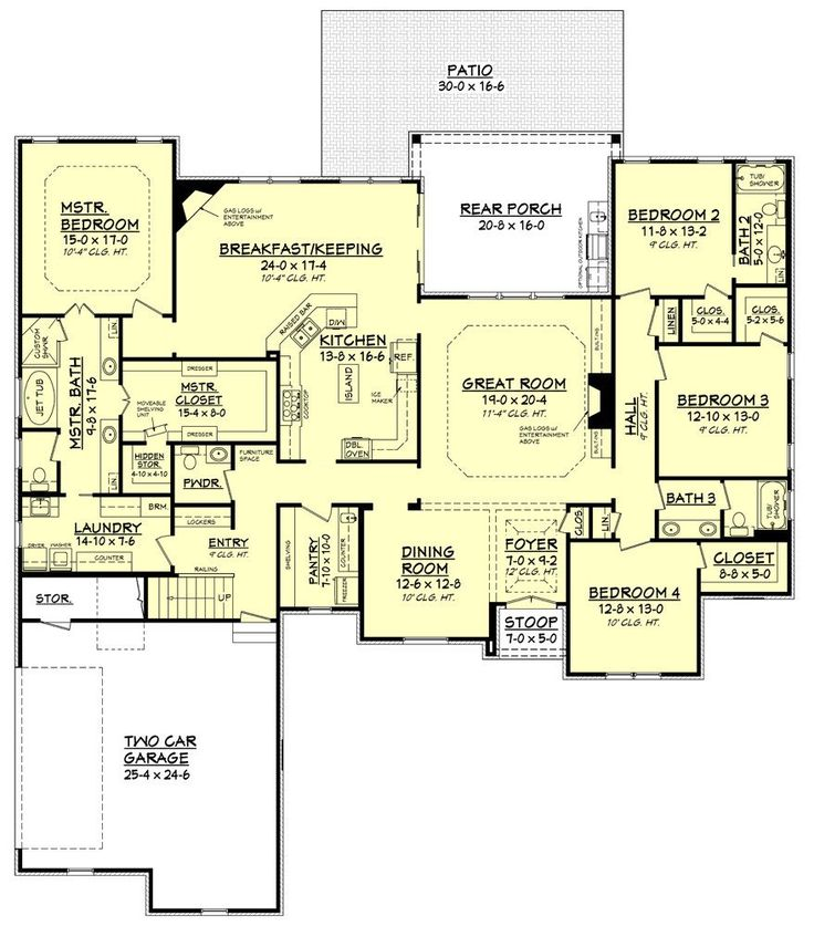 best 25 home addition plans ideas on pinterest
