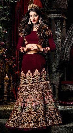 #Mauritius #NewZealand #Detroit #Canada #AbuDhabi #Montreal #Birmingham #Banglewale #Desi #Fashion #Women #WorldwideShipping #online #shopping Shop on international.banglewale.com,Designer Indian Dresses,gowns,lehenga and sarees , Buy Online in USD 168.24