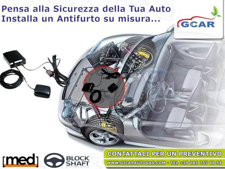 Gicar partner DR Motor www.gicarautogas.com info@gicarautogas.com