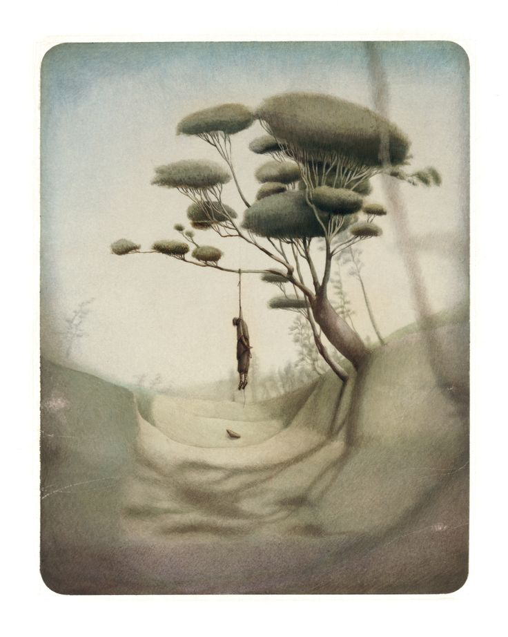 Rebecca Dautremer | Seta