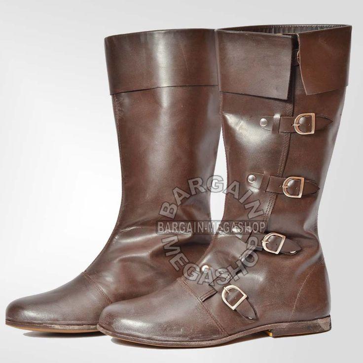 17 best ideas about renaissance boots on