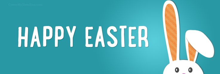 Easter FB Timeline Cover Photos, Facebook Cover Photos for Easter 846X288
