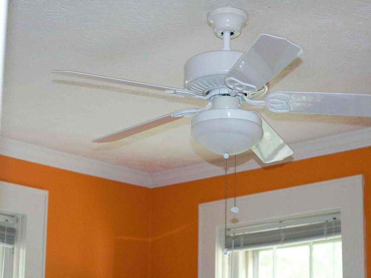 15 best balance a ceiling fan images on pinterest blankets awesome balance a ceiling fan ideas httplovelybuildingfurniture mozeypictures Gallery